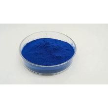 Xi`an SOST Wholesale China Product E18 Phycocyanin Spirulina Powder