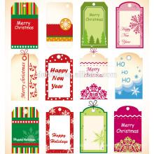 creative new christmas gift tags