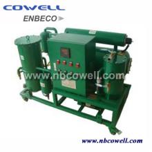 Sistema de lubrificação de alta pressão com qualidade superior