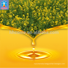 Vegetable oil Rapeseeds/ Canola Oil Making Machine