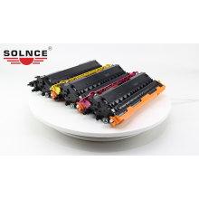 Compatible Brother TN115 TN135 TN155 TN175 TN195 Color Toner Cartridge for  DCP-9042CDN