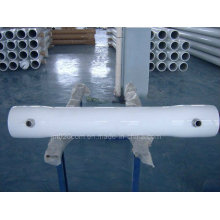 FRP RO Membrane Vessel 4040 for Water Treatment