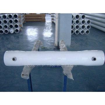 FRP RO Мембранный сосуд 4040 для очистки воды