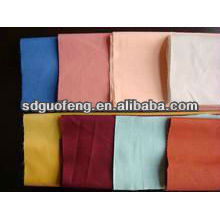 high Quality cotton stretch twill fabric