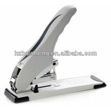 stationery set/ max stapler/heavy duty stapler