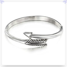 Fashion Bracelet Stainless Steel Jewelry Fashion Bangle (BR955)
