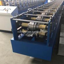 Door frame rollformer door frame roll formng machine