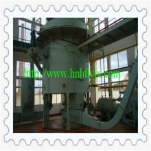 A mais avançada máquina de óleo de soja (fabricante com ISO, BV e SGS)