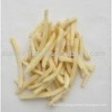VF Potato Chips