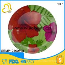 placas de buffer de melamina
