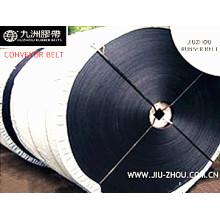 Banda transportadora de goma tela de múltiples capas