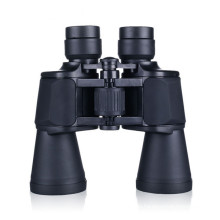 20X50 Optisches High Definition Wasserdichtes Binokular (B-32)