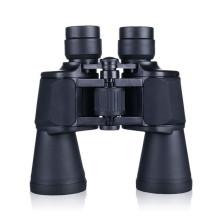 Оптический бинокль высокого разрешения (B-32)