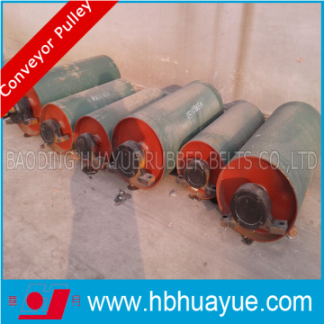 Pully High Quality Made in China