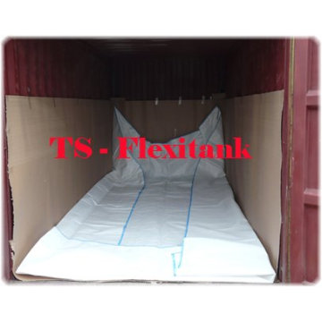 Flexitank for Used Cooking Oil