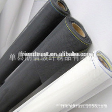 transparent fiberglass window screen of Good quality