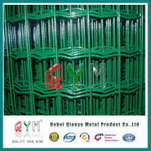 50X50mm Euro Fence/Garden Fence