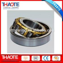 Rodamiento de rodillos cilíndricos de alta calidad de la máquina que lleva SL06048E