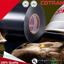 777 Self Adhesive Fire Proofing Tape for Insulation Kc70