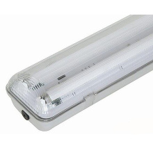 Waterproof 18w led tri-proof light