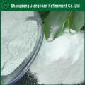 Sulfato Ferroso para Agricultura / Uso de Fertilizantes Fornecido pela Fábrica da China