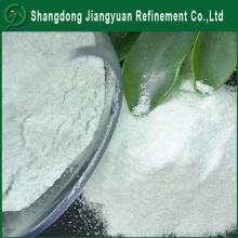 Eisen-Sulfat für Landwirtschaft / Dünger Verwendung Lieferung von China Factory