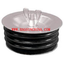 Good Quality Rubber Pipe Test Plug