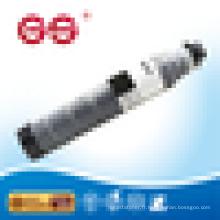 Grossiste Chine importateur de toner laser pour Ricoh 1230D
