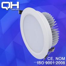 DSC_8232 de tubos de LED