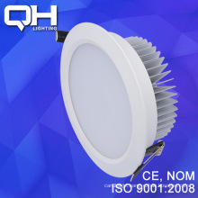 LED Tubes DSC_8232