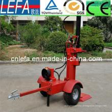 Máquina de corte de madeira com gasolina Engin Hotselling na Europa