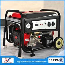 Benzin Mini AC Preis Windenergie ID Generator