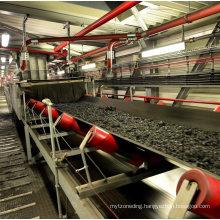 Ske Coal Mine Belt Conveyor, Pipe Belt Conveyor of Large Mining Machinery Equipment