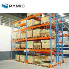 Heavy Duty Stackable Pallet Storage Racks Sale