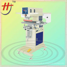 Copo da tinta da cor da alta qualidade única para a máquina da impressora da almofada (HP-160YX)