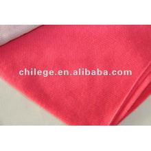 чистого кашемира обычная трикотажные шарфы