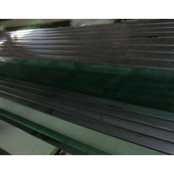 High Quality Adjustable Level Sliding Glass Door