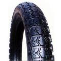 Pneus de vélo de haute qualité pneu mini-vélo 16x2.125