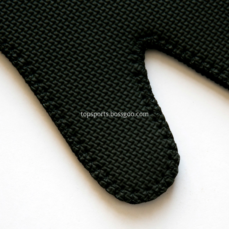 Cheap Waterproof Oven Mitts