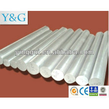5556(N61) 5083(A-G4.5MC) 5050(A-G1.5) 5050(A-G1.5) ALUMINIUM ALLOY POLISHING ROUND SQUARE RECTANGLE OVAL HEXAGONAL ROD