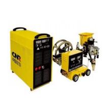 MZ series inverter type automatic submerged arc welding machine