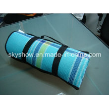 Nylon-Picknick-Decke (SSB0129)