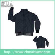 Promotional Men′s Nylon Waterproof Outdoor Wear / out Wear