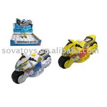 Fricção poder brinquedos carros, fricção poder brinquedos-901030748