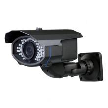 Vari-focal Ir Security Outdoor Camera