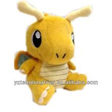 Venta al por mayor Pokemon juguetes de peluche