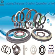 fornecedor de cápsulas de óleo de vedação na China