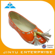 Child Ballerina Shoe