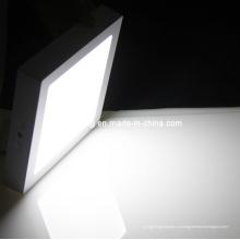 225X225mm 18ВТ светодиодные панели освещения потолка свет (ГХ-ПБД-53)