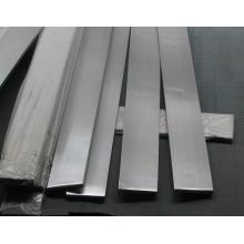 Fabricant Supply Hot Sale Custom Design Laminée à chaud laminé en acier à plat avec prix ouvrable